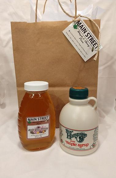 honey maple gift set.jpg