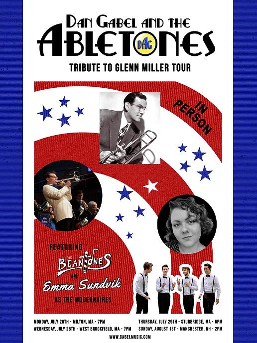 Glenn Miller Poster1.png