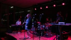 Berklee Showcase VII