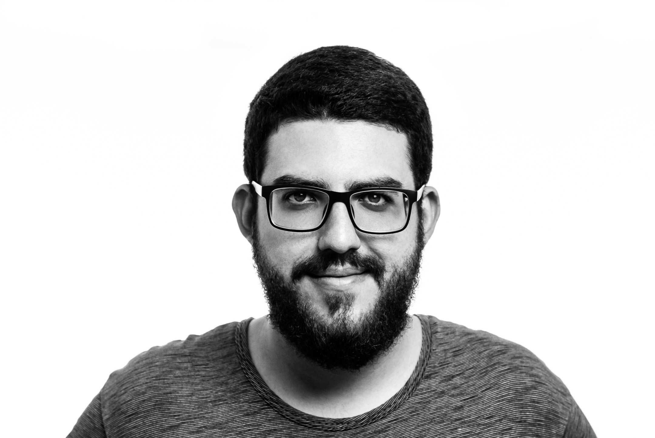 Lucas Pavani
