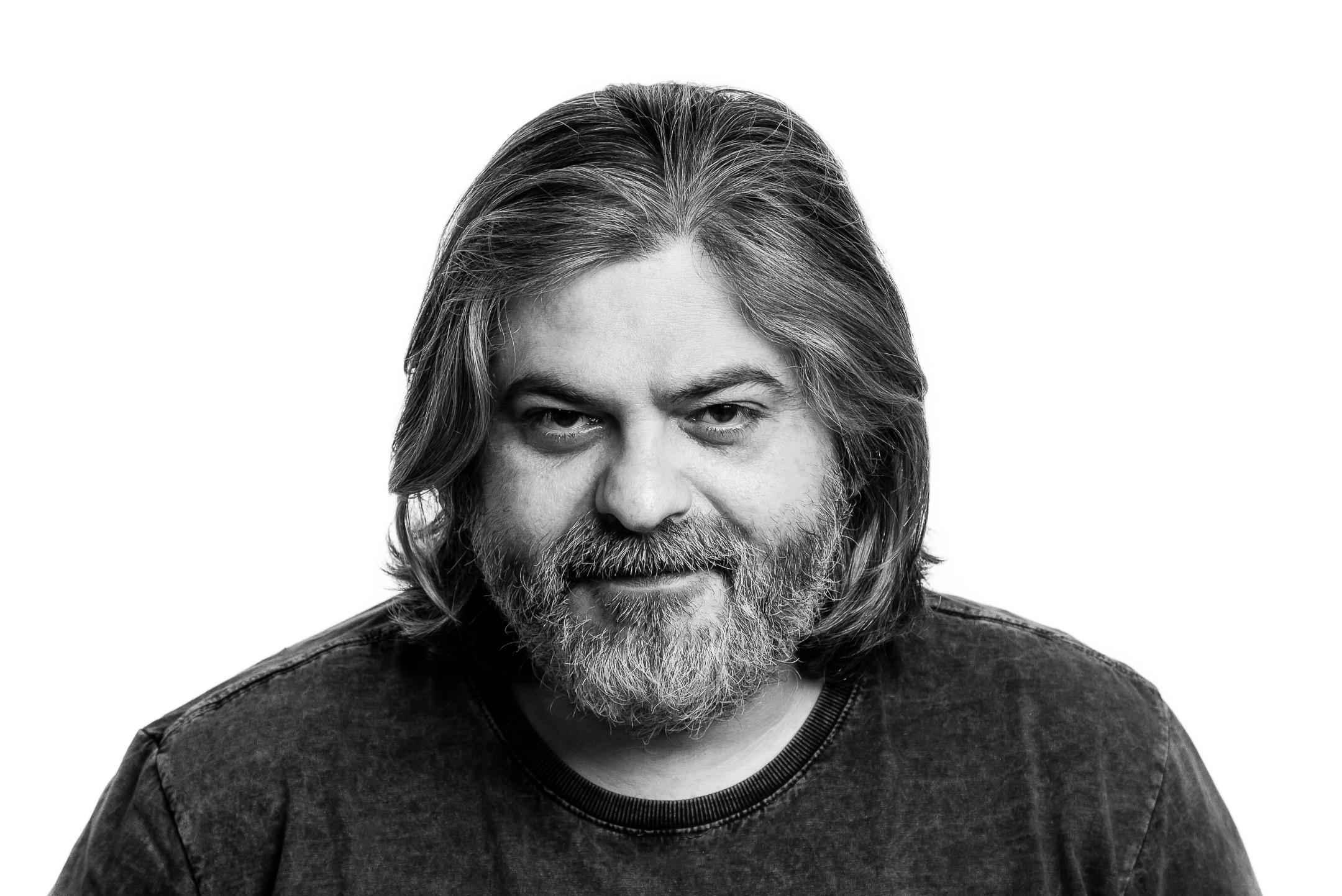 Denis Moreira