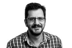 Sergio Mello