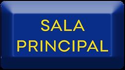 BOTÃO_principal.png