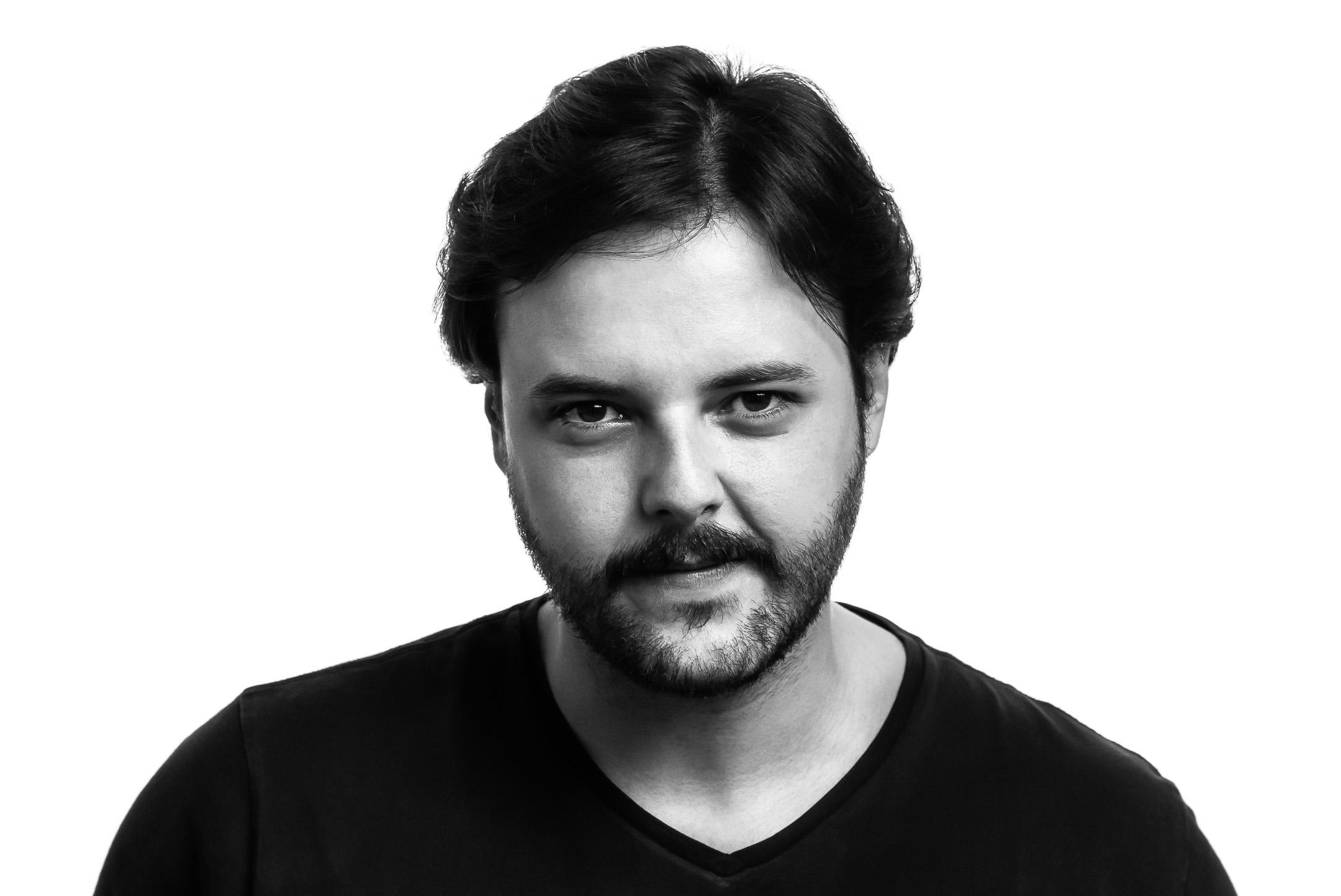 Gustavo Brandão