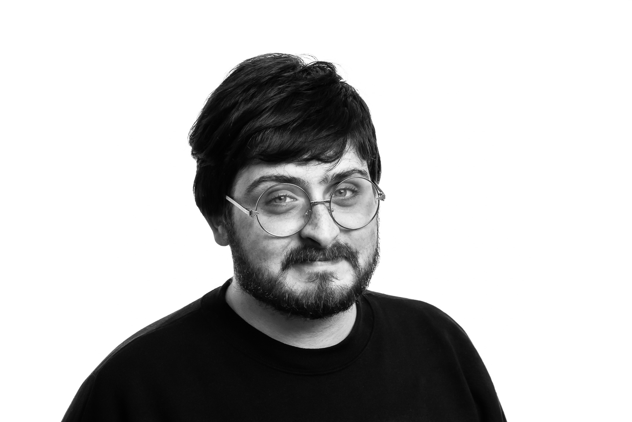 Gustavo Di Lernia (Coruja)