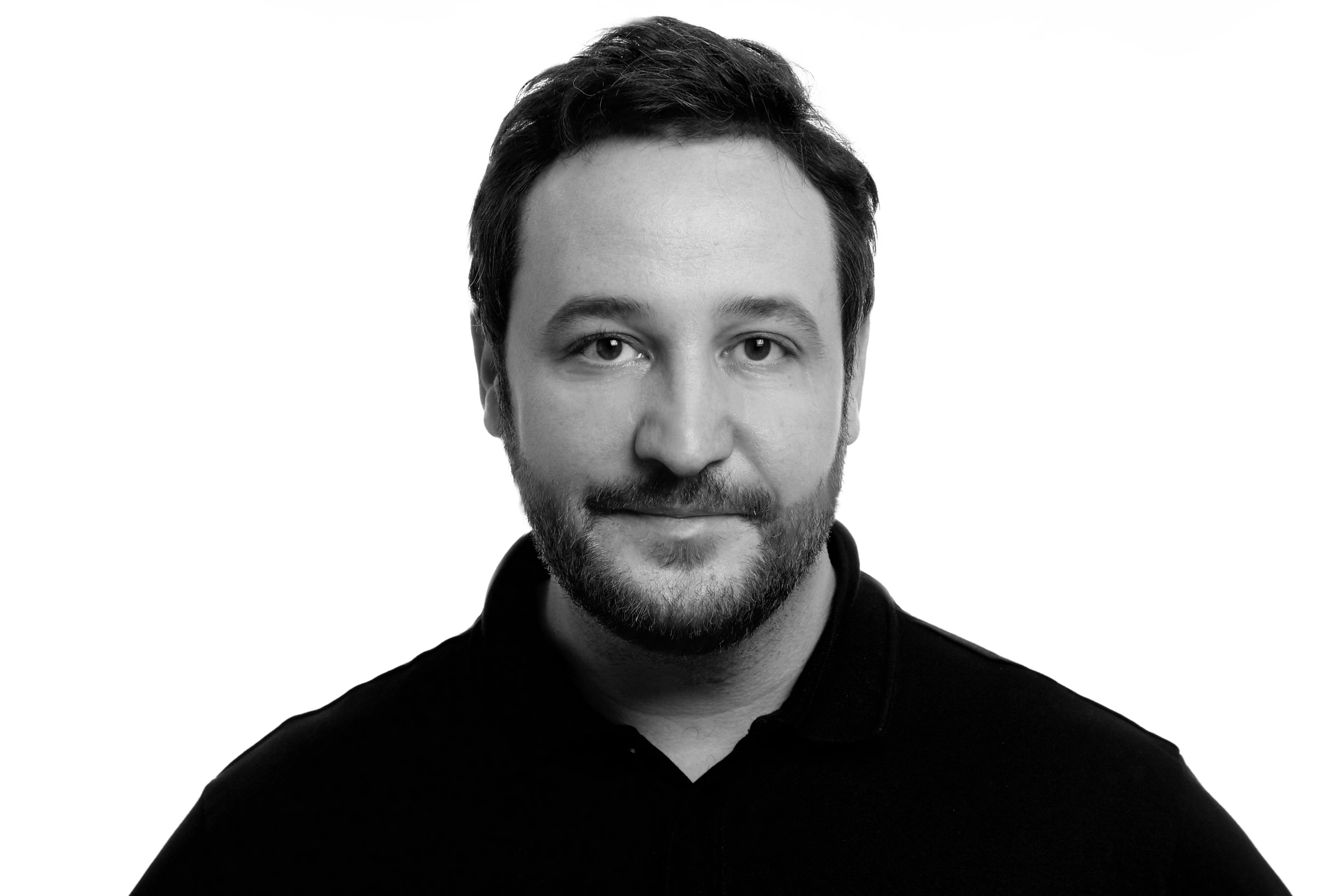 Alan Medina