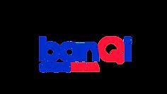 logo_banQi.png