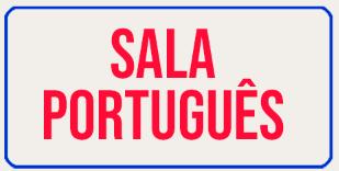 sala_PT.png