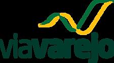 via-varejo-logo-1.png