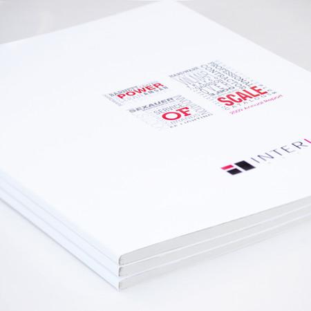 Interline Brands Annual Report Gallery