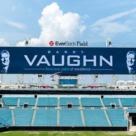 Vaughn Retirement Theme Gallery