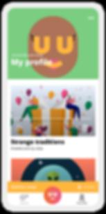 UI-web-profile.png