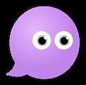 lilac-ww-logo.png
