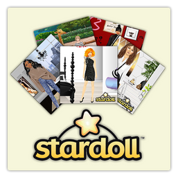 Stardoll (Pack)
