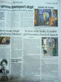 2 THE TIMES OF INDIA