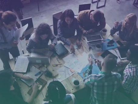 PC-GANZ hilft auch KMU - schnell und günstig!