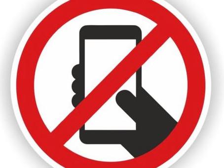 Der Selbstversuch: Leben ohne Smartphone? Geht das? ... TEIL 1/3