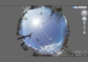 finding the blind spot(screenshot).jpg