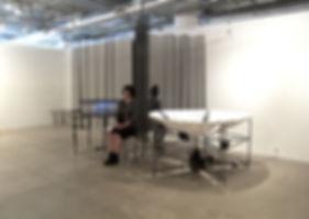 Kim_Kyung-jin_08.jpg