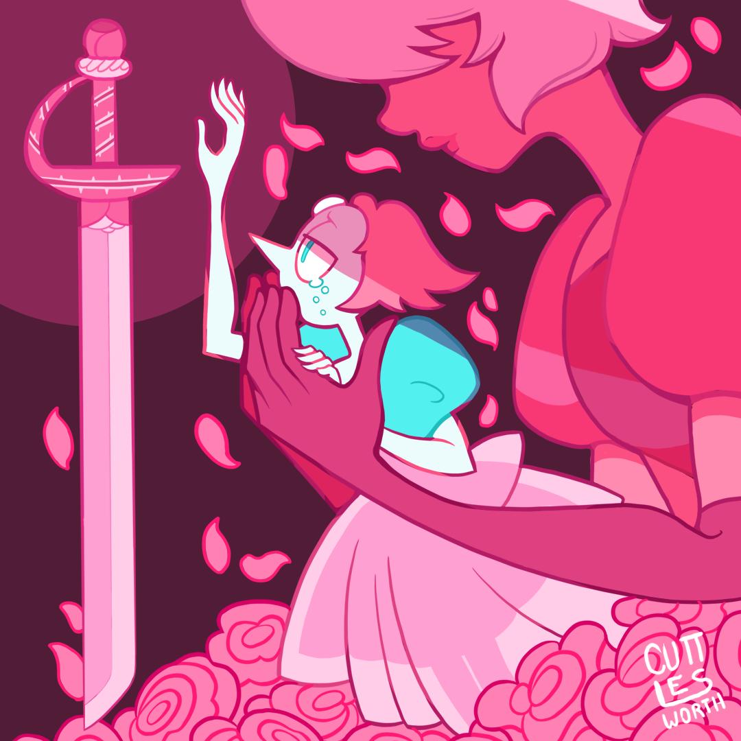 pearlandpinkdiamond