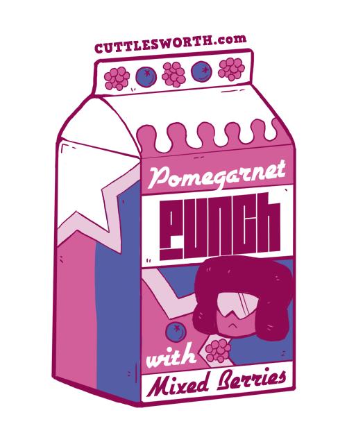juice-tumblr-1
