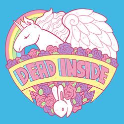 deadinside