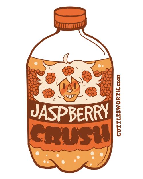 jaspberry-tumblr