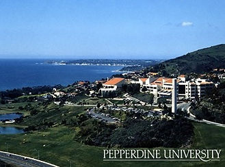 Pepperdine University.jpeg