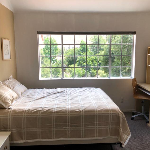 Room 1 current set up.JPG