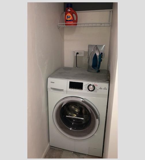 Laundry station area.jpeg
