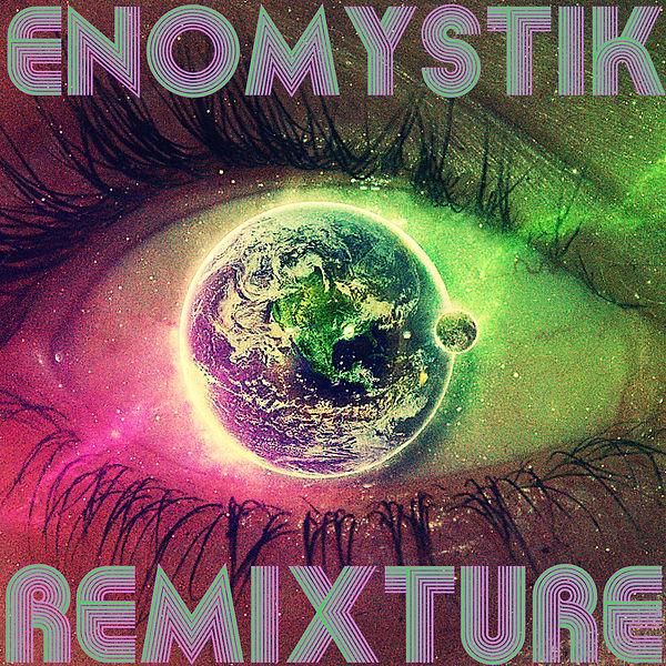 1 RECTO Album Enomystik.jpg