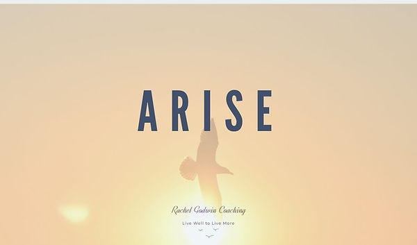 arise (1).jpg