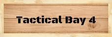 Tactical Bay 4.png