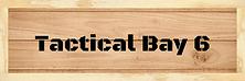 Tactical Bay 6.png