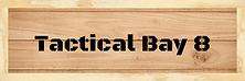 Tactical Bay 8.png