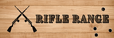 Rifle Range (1).png