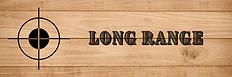 Long Range.png