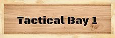 Tactical Bay 1.png