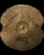 HOPTAC-Logo-Master.webp