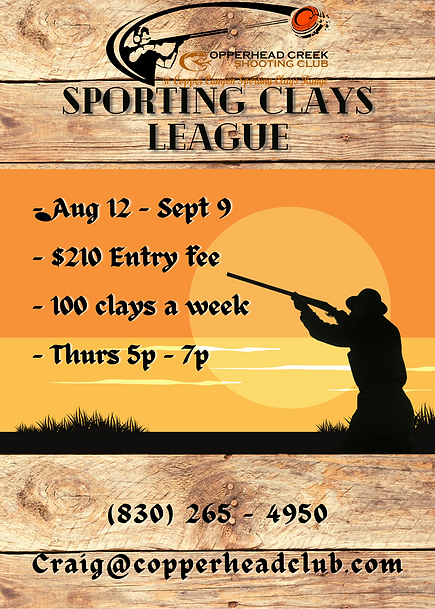 Clay League aug12-sep9.png