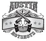 Texas Hotshots.jpeg
