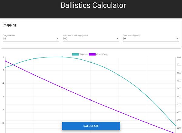 Balistic Calculator-Screenshot.png