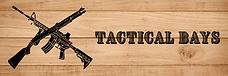 Tactical Bays.png