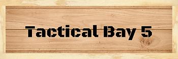 Tactical Bay 5.png