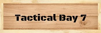 Tactical Bay 7.png