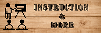 instruction & MORE.png