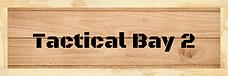 Tactical Bay 2.png