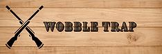 Wobble Trap.png