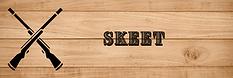 Skeet.png