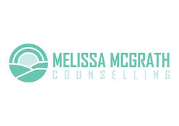 Melissa McGrath Counselling-01.jpg